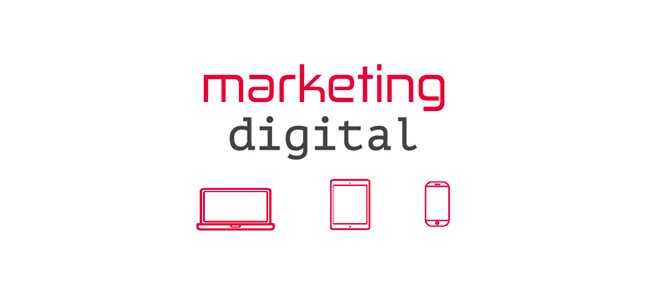 Tuto Marketing Digital Marketing Digital