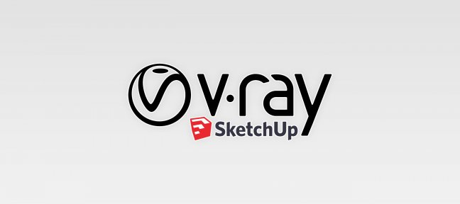 Tuto Maîtriser VRay pour SketchUp Sketchup