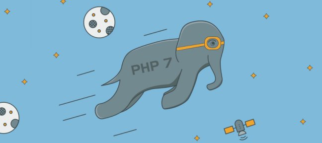 Tuto Le PHP moderne Php