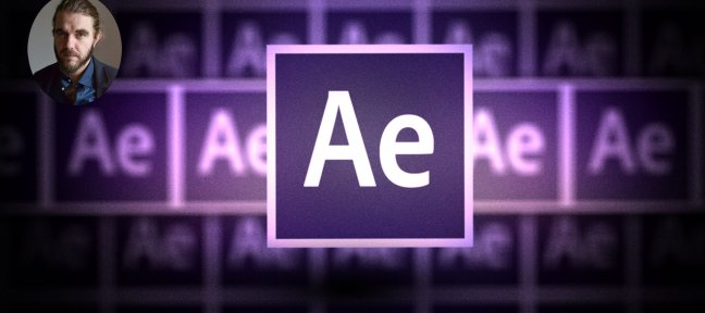 Tuto Formation After effects : Les Bases After Effects