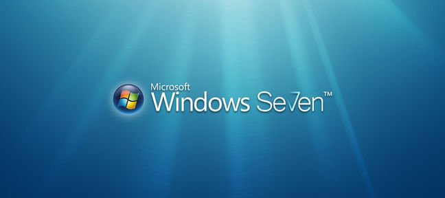 Tuto Windows Seven pour débutant Windows