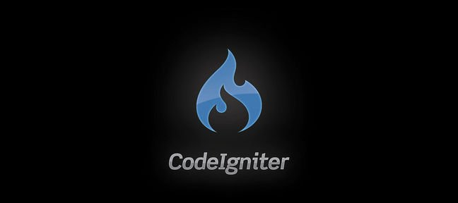 Pagination Codeigniter