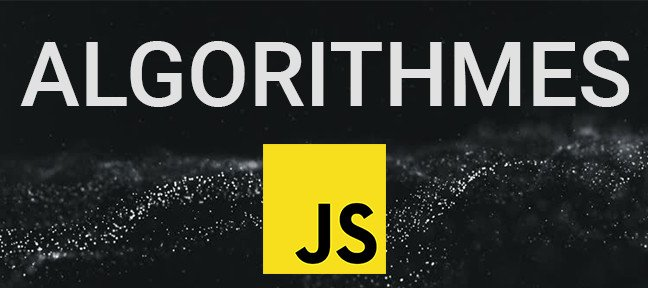 Résoudre des algorithmes en JavaScript - Seconde édition
