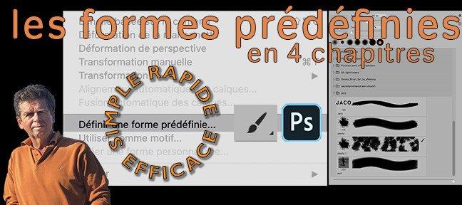 tuto photoshop gratuit  formations photoshop gratuite sur
