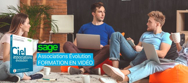 Tuto CIEL Association Evolution 2019 Sage