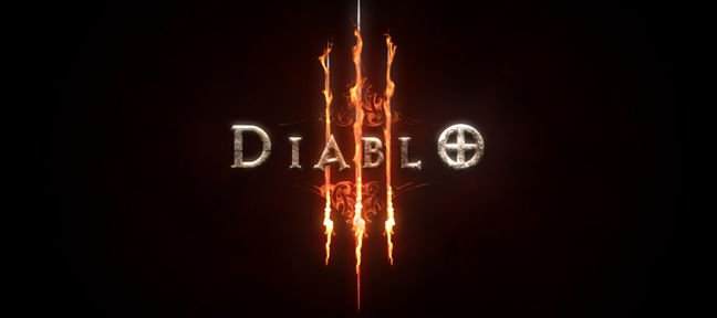 Tuto Le logo animé de Diablo III After Effects