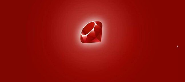 Système de scaffold Ruby on Rails
