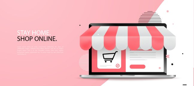 Tuto Développez un site eCommerce avec React, GraphQL, Apollo, Google Sign & Paypal JavaScript