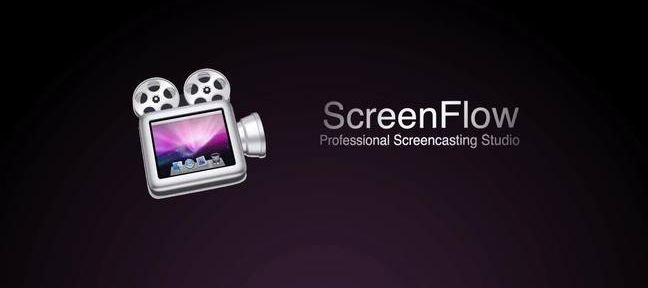 Tuto Réaliser très facilement un screencast de qualité Screenflow