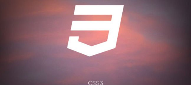 CSS3 PIE : css3 sur internet explorer