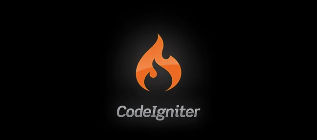 Codeigniter : les sessions