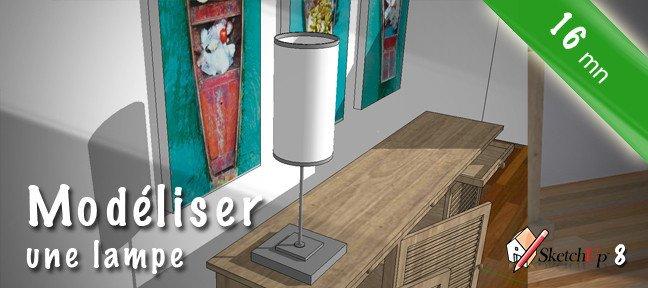 cr er une chambre en 3d ikea id e inspirante pour la conception de la maison. Black Bedroom Furniture Sets. Home Design Ideas