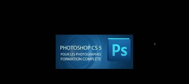 Tuto Introduction Photoshop