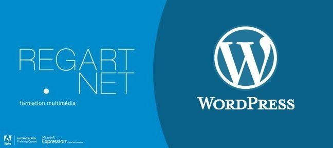 Tuto Formation WordPress (cours complet) WordPress