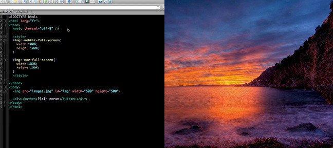 tuto html gratuit  formations html gratuite sur tuto com