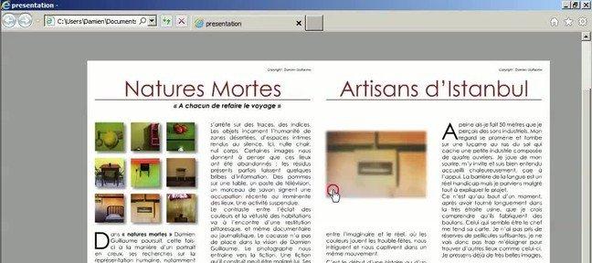 formation indesign cs6 gratuit pdf