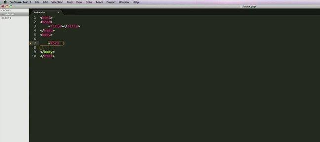 Tuto v rifier simplement si un fichier est une image en php avec php 5 4 sur - Comment savoir si une poele est compatible induction ...