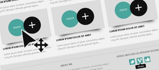 apprendre a creer un site web pdf