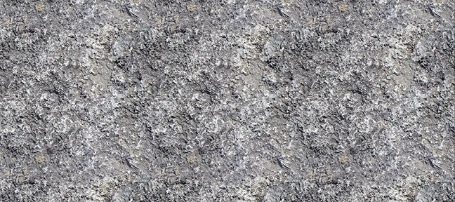 TUTO Créer une texture répétitive avec Photoshop CS6 sur Tuto.com