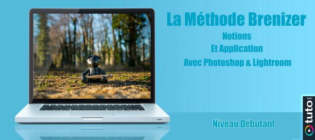 Tuto La méthode Brenizer Photo
