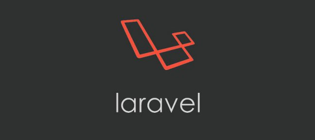 Laravel relation one to many