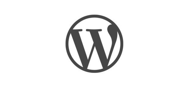 Le jargon WordPress