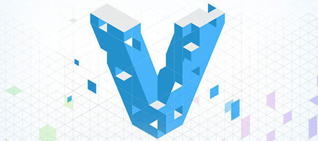 Vagrant facile sous WordPress avec VVV