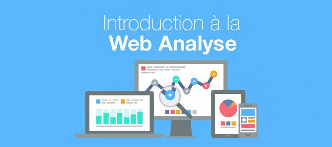 Tuto Introduction à la web analyse Performance