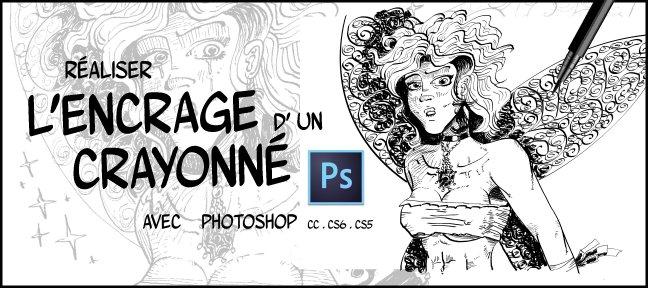 Comment utiliser photoshop. [Résolu] - Photoshop