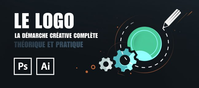 creer un logo avec illustrator cs6