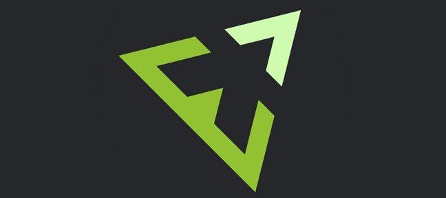 tuto apprendre les bases du html  css  javascript et php en moins de 3 semaines   avec html 5