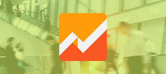Tuto Démarrez avec Google Analytics Google Analytics