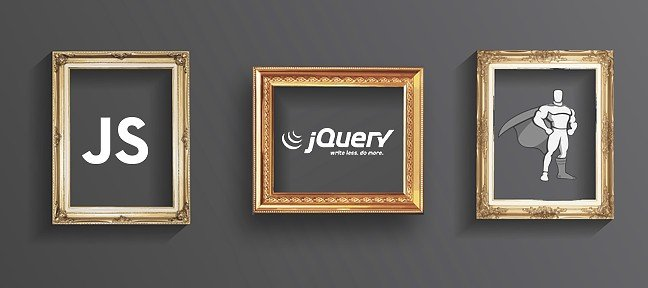 Tuto Un slideshow responsive et fullscreen avec jQuery et GreenSock JavaScript