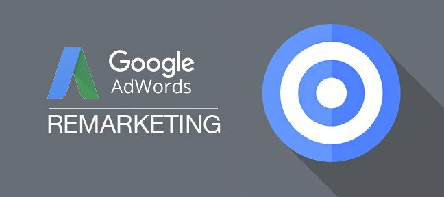 Boostez vos conversions grâce au Remarketing sur Google Adwords