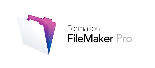 Formation Filemaker débutant