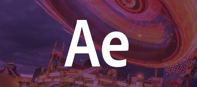 Formation After Effects CC - Les fondamentaux