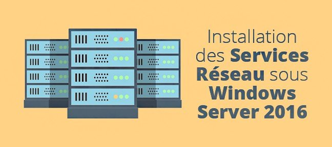 installer le serveur chef sur windows