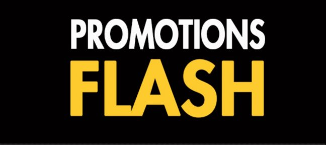 Tuto Promotions Flash : le moyen le plus rapide d'exploser votre C.A eMarketing