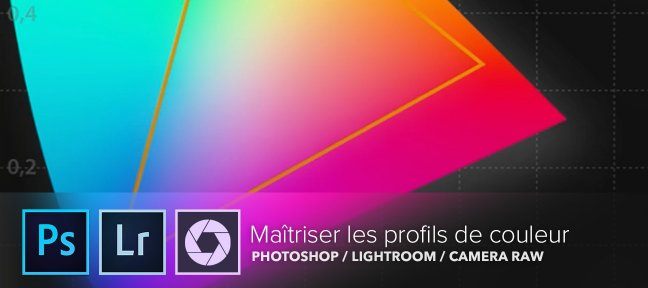 ADOBE EN CS4 ARABE PHOTOSHOP GRATUIT TÉLÉCHARGER