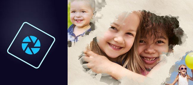Tuto Photoshop Elements 2018 : Les fondamentaux Photoshop Elements