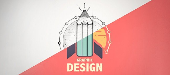 Tuto Créer, animer et donner vie à un logo avec Illustrator et After Effects Illustrator