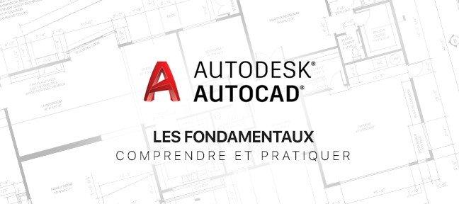 AUTOCAD AVEC FRANCAIS STARTIMES GRATUIT 2017 TÉLÉCHARGER GRATUIT CRACK
