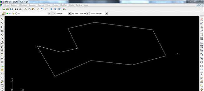 TUTO DRAFTSIGHT , 7 Formations DraftSight en vidéo sur TUTO COM