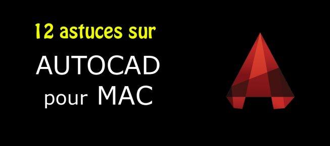 AVEC CRACK TÉLÉCHARGER 2017 GRATUIT STARTIMES FRANCAIS GRATUIT AUTOCAD