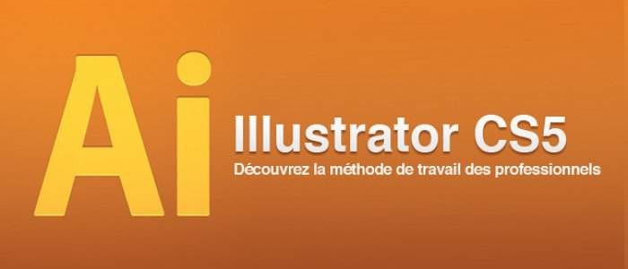 image Formation Illustrator CS5