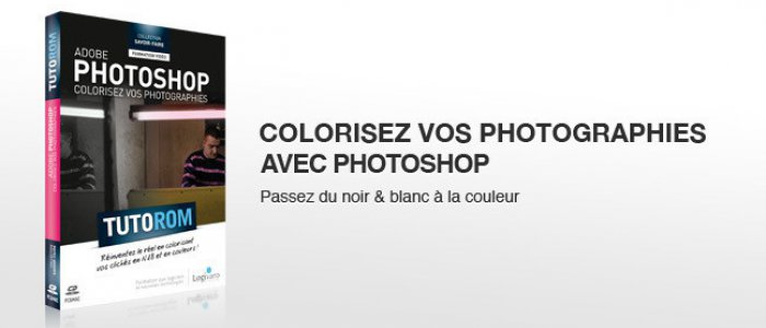 image Colorisez vos photographies