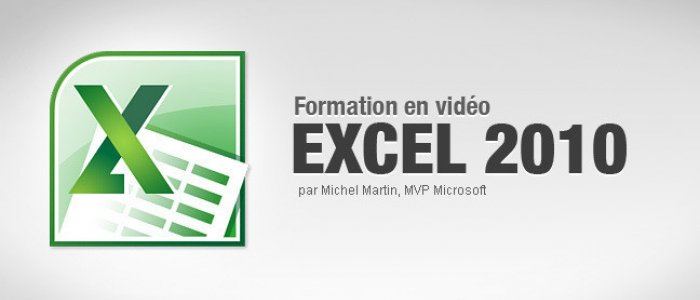 image Excel 2010