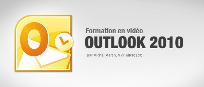 image Outlook 2010