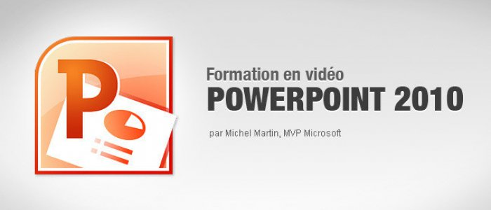 image PowerPoint 2010