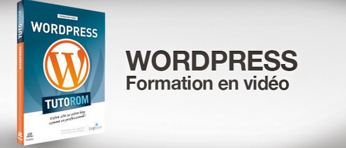image Tutoriel WordPress